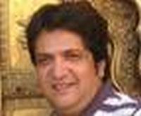 prakashchandra vyas - photograph - India News